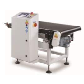 TOLEDO C1200-40/100 SERIAL CHECK WEIGHER