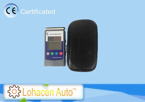 ESM-003 Electrostatic Field Meter / ESD Test Meters/ Can replace Simco Measuring Meter FMX-003