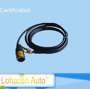 ATS-1 Ionizing Air Nozzle /Anti-Static Nozzle/Static Conntrol Nozzle/Esd Nozzle