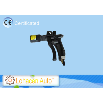 ATS 2000 Series Ionizing Air Gun/Anti-Static Gun/Static Elimination Gun