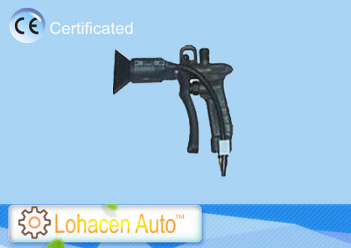 ATS2000SeriesIonizingAirGun/Anti-Static Gun/Static Elimination Gun