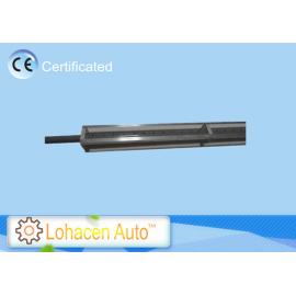 Anti-Static Bar/Ionizing Air Bar For Bag Making Machinery