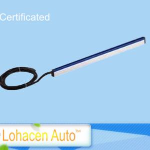 Anti-static Bar/Ionizing Air Bar/Textile Machine Anti-Static