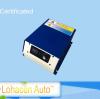 VCM20-N Big Static Adsorption 20kv Charging Generator Charging  Can replace SIMCO CM20N, VCM20N; ELTEX EU20N