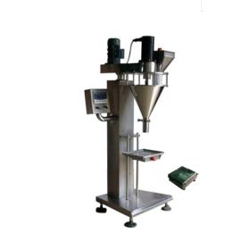 LABL 10g 60g 100g 200g 300g 500g 1000g 2000g 3000g / 0.1G Powder filling machine