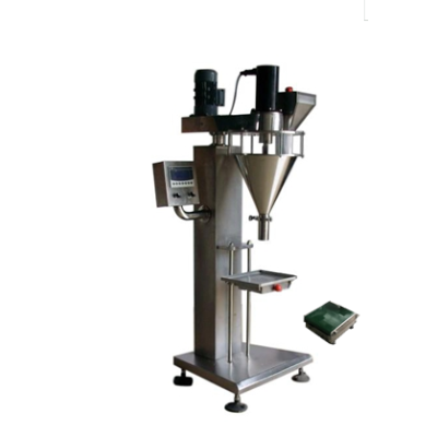 LABL 10g 60g 100g 200g 300g 500g 1000g 2000g 3000g / 0.1G Powder filling machine