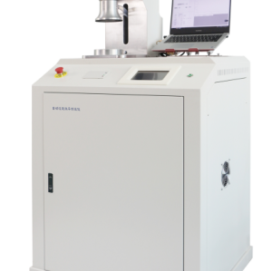 TSI-2000Automatic filtration efficiency tester (photometer method)