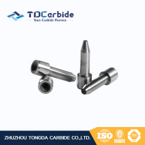 2018 new design cemented carbide water jet nozzle, tungsten carbide water jet nozzles