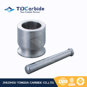 Tungsten Carbide Lab Planetary Ball Mill Grinding Jar,grinding bowl