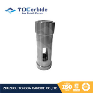 Carbide valve rod,Copper alloy stem, silicon carbide stem, anti-corrosion valve stem