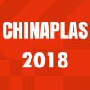 CHINAPLAS 2018-The 32nd International Exhibition on Plastics and Rubber Industries