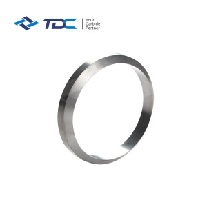 Ink knife ring, alloy knife ring, anti-corrosion knife ring, wear-resistant knife ring