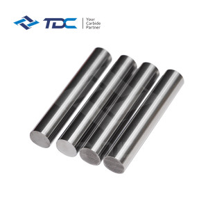Tungsten carbide Rod for cutting and wear-resistant part,cast tungsten carbide welding rod