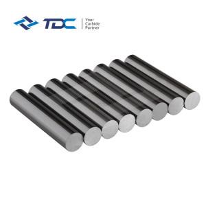 Alloy round bar,carbide round bar, wear-resistant round bar, round bar