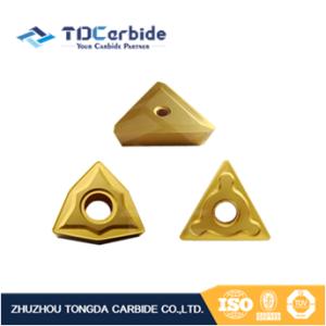 Carbide Tool, Carbide Blade, Cutting Blade, CNC Blade