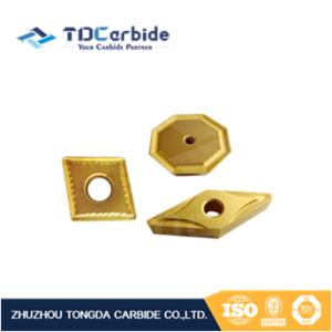 Blade Cutter, Hard Cutter, Alloy Cutter, Carbide Tool, Carbide Insert