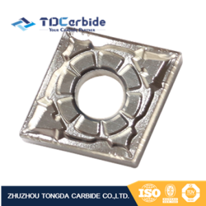 CNC cutters, carbide cutters, carbide inserts,Carbide tool production