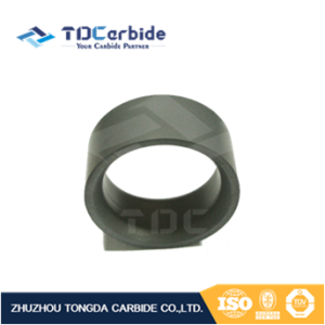 Silicon Carbide Seals, Carbide Seals, Sealed Ring Manufacturers