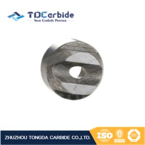 3D printing nozzle,3D printing nozzle, silicon carbide nozzle, alloy nozzle