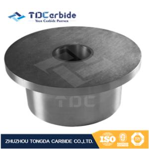 Carbide valve seat,Wear-resistant seat, anti-corrosion valve seat, high temperature seat