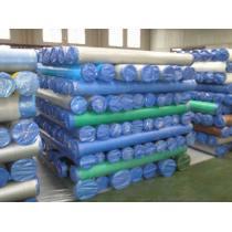 PVC taroaulin rolls / truck cover