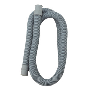 5FT 6FT PE washing machine discharge hose
