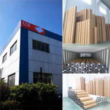 Haining Shining Century Banner Material Co., Ltd