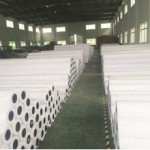 Haining Shining Century Banner Material Co., Ltd