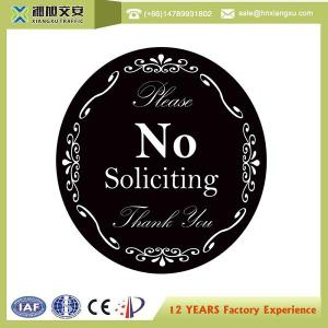 Manufactory wholesale