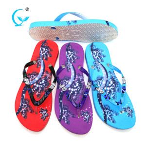 Pakistani chappal  flip flops women italian slippers for women