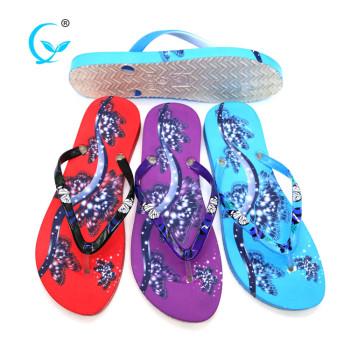 Pakistani chappal  flip flops women italian slippers for women