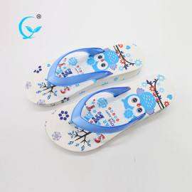 2017 whole sale hot sale women flip flops