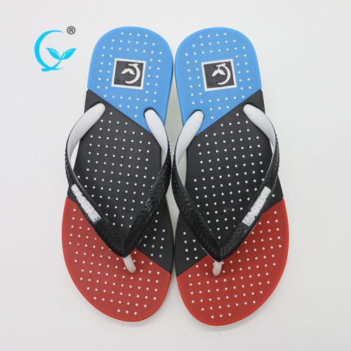 Chinese  cheap comfortable sandals