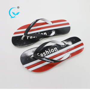 2017 good design Chinese women sandals
