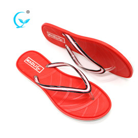 Fashion women flip flops slippers flip flops wholesale shoes