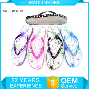 Wholesale chaussure femme barefoot sandals beach footwear for women