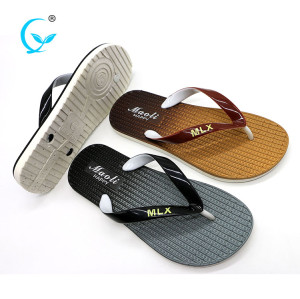Chinese hot-sale manufacturer man naked sublimation slipper foam