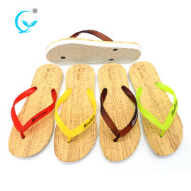 New style chappal fashion slipper strips latest sandals designs for men