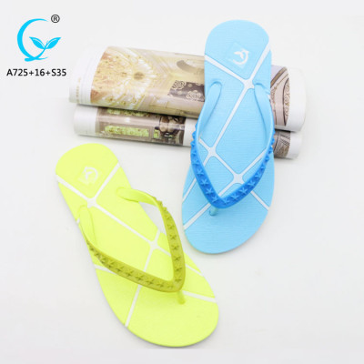sandals beach women 2018 shoes sandal  outdoor women sandals