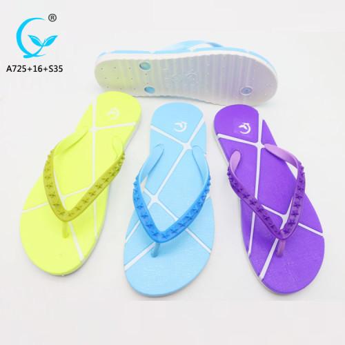 sandals beach women 2018 shoes sandal  outdoor women sandals