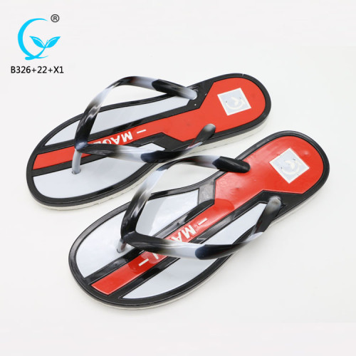 Slippers rubber chappals girls fancy footwear beach plastic daily use sandals