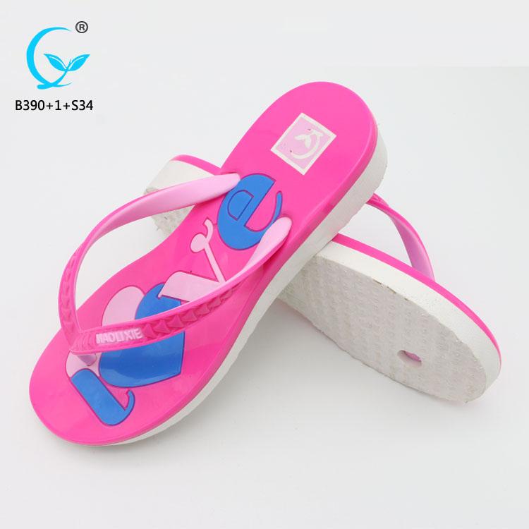 Ladies sandal chappal brand name women
