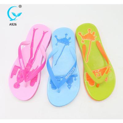 Peshawari chappal exporter personalized sandals upper flops pcu slippers for men