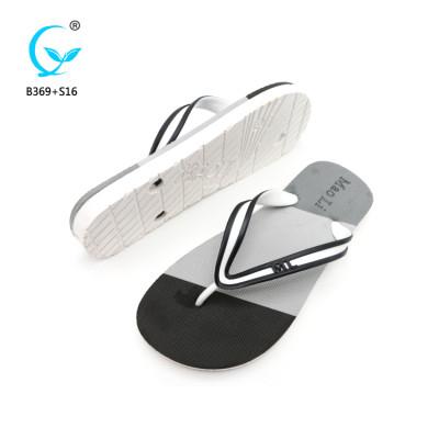 Fancy ladies summer chappals women sandals slippers soft flip flop