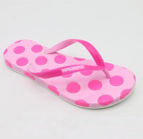 Cheap beach chappals all kinds of sandals new arrival pu slipper 2018