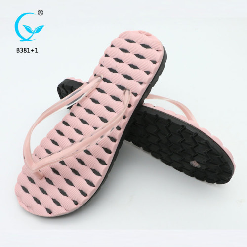 Girls shoes ladies flat chappals hotel slippers women shoes sandals