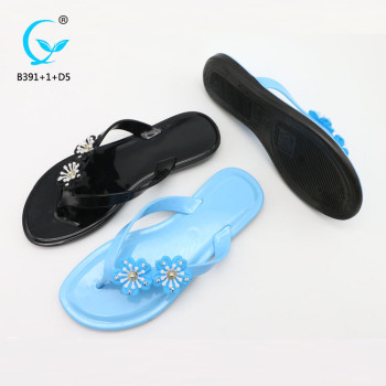 Summer girls shoes 2018 sandals for women hotel slippers ladies sandal