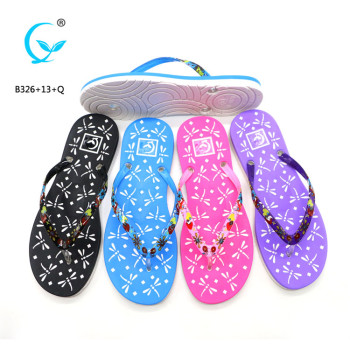 Rainy personalized for women slipper manufacturers in usa