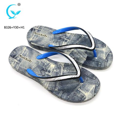 Dubai sale manufacturers in turkey cebu city embossing design slippers