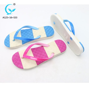 New designs ladies footwear summer sandals 2018 shoes women ladies sandal